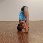 yoga obr 3
