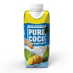 PureCocoAnanas1buy