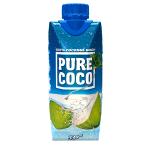 PureCocobuy